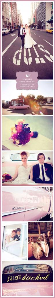 Ashley  Antonio  Wedding in Jackson MS